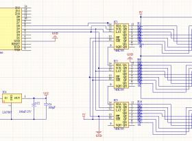 Đồ án đo và hiển thị áp suất bằng led 7 đoạn ứng dụng arduino